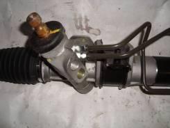 Рулевая рейка. Kia Bongo Двигатель J3