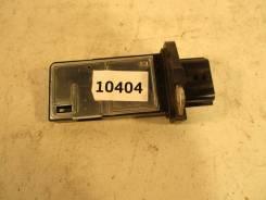 Датчик расхода воздуха. Infiniti: QX56, M45, Q40, QX50, Q45, M56, Q50, FX35, FX37, EX25, M25, QX70, G25, Q60, FX45, EX35, EX37, FX30d, G35, M37, FX50...