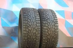 Bridgestone Noranza 2 evo, 195/65 R15