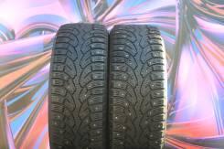 Bridgestone Noranza 2 evo, 185/60 R15