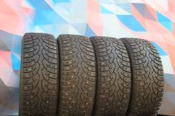 Bridgestone Noranza 2, 195/55 R15