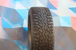 Bridgestone Noranza 2, 205/50 R17