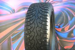 Bridgestone Noranza 2, 185/55 R15