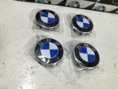 Колпак. BMW: 5-Series, X1, Z3, 1-Series, 2-Series, 3-Series Gran Turismo, 5-Series Gran Turismo, Z8, X6, X3, Z4, X5, X4, 8-Series, 4-Series, 3-Series...