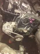 Двигатель mitsubishi EA1A 4G93 MD345970