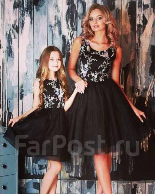 3039f84291e Прокат женских платьев - Одежда и обувь в Хабаровске