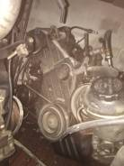 Двигатель toyota camry corona vista 1SLU