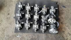Гидроусилитель руля. Audi A4, 8E2, 8E5, 8EC, 8ED, 8H7, 8HE Audi S4, 8E2, 8E5, 8EC, 8ED, 8H7, 8HE AKE, ALT, ALZ, AMB, AMM, ASB, ASN, AUK, AVB, AVF, AVJ...