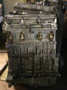 ALZ Двигатель 1.6 л. для Ауди А4 Фольксваген B5+