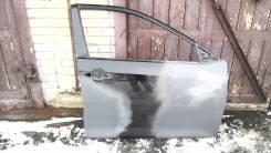 Дверь передняя правая Toyota 6700106230