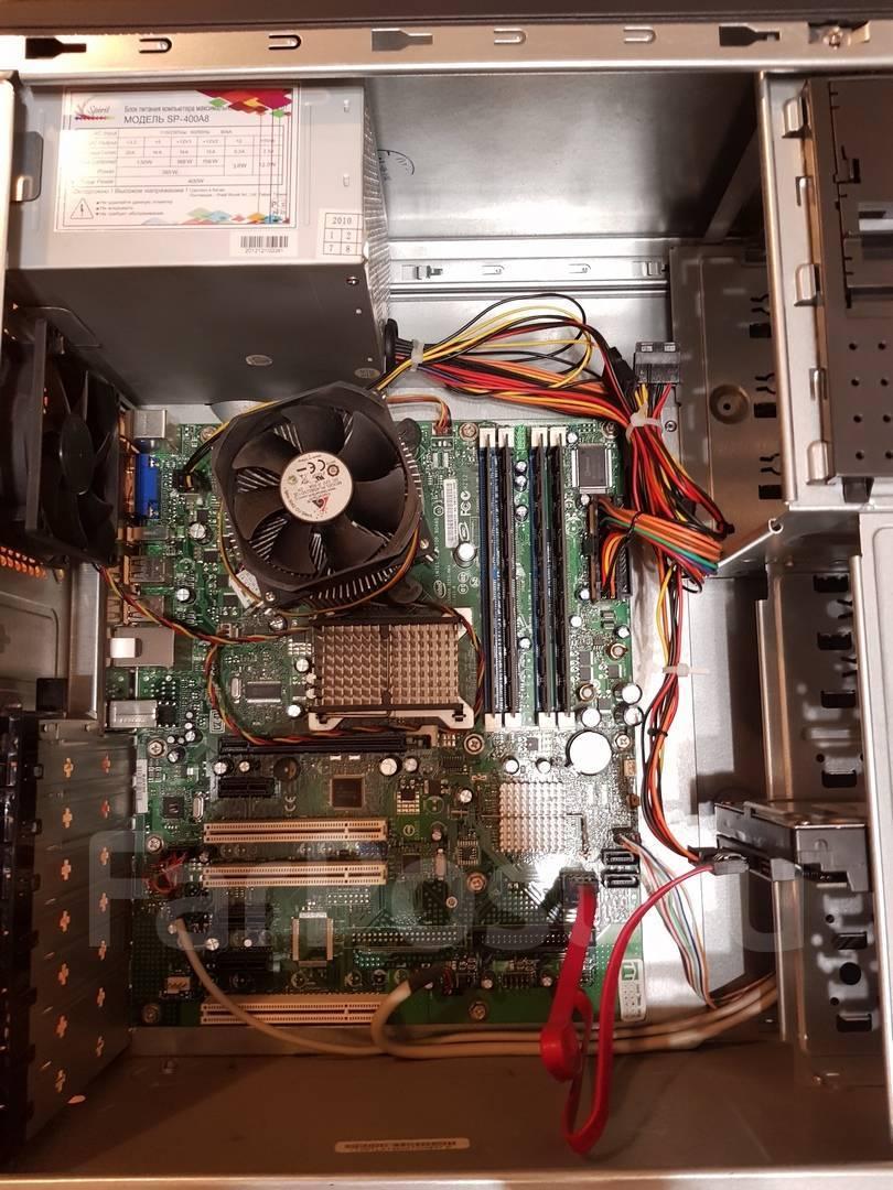 BIOSTAR TA870U3+ ASMEDIA USB 3.0 DOWNLOAD DRIVER