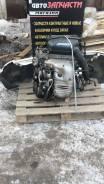 Двигатель Toyota Camry 1az-fe
