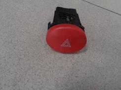 Кнопка аварийной сигнализации Lifan Smily 2008> Номер OEM F3710400