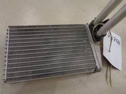 Радиатор отопителя Renault Megane 2 2002-2009 Номер OEM 7701208323