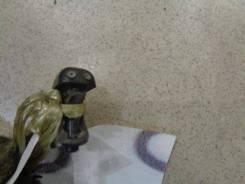 Форсунка омывателя лобового стекла Mitsubishi Lancer Cedia CS 2000-2003 Номер OEM MR441872
