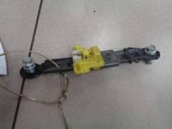 Механизм регулировки ремня безопасности переднего Kia Soul 2009-2014 Номер OEM 888902K000