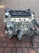 Двигатель 4J11 Mitsubishi Outlander 2.0