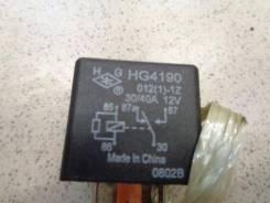 Реле BYD F3 2006-2013 Номер OEM HG4190