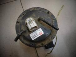 Насос топливный электрический KIA Sephia/Shuma [1996 - 2001]