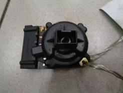 Группа контактная замка зажигания Chrysler PT Cruiser 2000-2010 Номер OEM 4793576AA