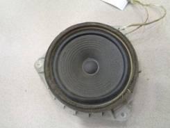 Динамик передний Pontiac Vibe 2002-2007 Номер OEM 88972274