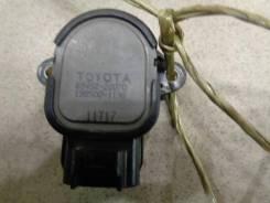 Датчик положения дроссельной заслонки Toyota Chaser 6 1996-2001 Номер двигателя 1GFE