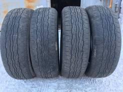 Bridgestone Dueler, 225/65/17
