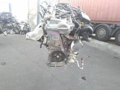 Двигатель TOYOTA AQUA, NHP10, 1NZFXE, EB7954, 074-0044011