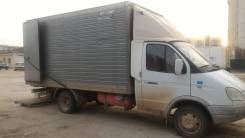 ГАЗ 33021. Продаю Газ 33021, 2 400куб. см.