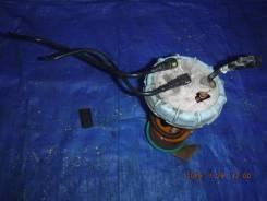 Корпус топливного насоса Mazda Tribute EPFW AJDE AJ031335XB AJ031335XC