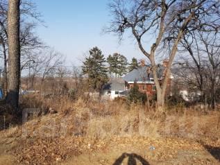 Продается земельный участок в районе Океанской 45 сот. 4 500кв.м., собственность, от агентства недвижимости (посредник)