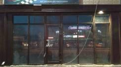 Торговое помещение на территории автовокзала. 36,0кв.м., улица Чичерина 121, р-н Центр