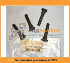 Направляющая суппорта NISSAN 44140-N9500