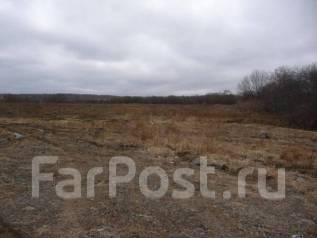 Продаётся земельный участок сельскохозяйственного назначения 132 га. 1 313 805кв.м., аренда, от агентства недвижимости (посредник). Фото участка