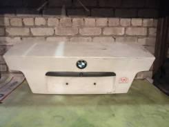 Крышка багажника. BMW 3-Series, E36, E36/4, E36/3, E36/2C, E36/2, E36/5 M41D17, M43B16, M50B25, M52B28, M43B18, M50B20, M52B20, M51D25, M40B18, M52B25...