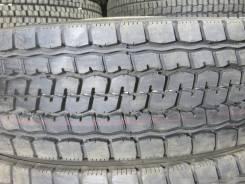 Bridgestone M890. всесезонные, 2013 год, новый