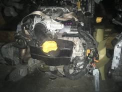 Контрактный Двигатель 1JZ vvti Установка Гарантия