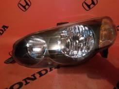 Фара Honda HR-V GH3, левая
