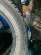 Dunlop DSX-2, P 175/60 R16