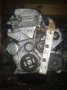 Контрактный Двигатель Электродроссель 2005-2009 1ZZ Установка Гарантия