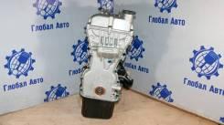 Двигатель B12D1 Chevrolet Aveo , Spark , Matiz 1.2 SUB новый