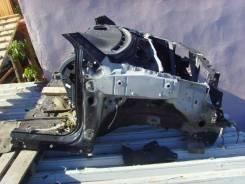 Половина кузова передняя Honda MDX, YD1, J35A 60400-S3V-J00ZZ