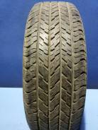Bridgestone SF-321. Летние, без износа, 1 шт