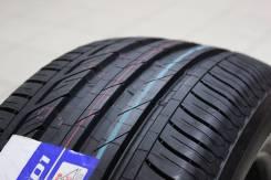 Bridgestone Turanza T001 Япония!!!!, 185/60 R14