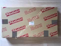 Ремкомплект ДВС Hino J05E/J08E/N04C /E13C