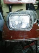 Фара Toyota Hilux Surf ln130 88г