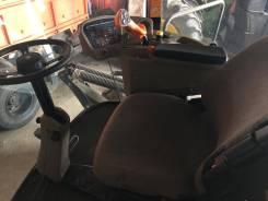 MacDon M155. Самоходная косилка MacDon, 150 л.с., В рассрочку. Под заказ