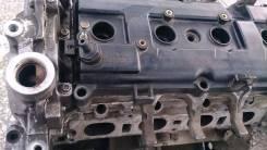 Двигатель MR20 Ниссан В Разборе