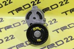Натяжитель ремня. BMW: X1, 1-Series, 5-Series, 3-Series, X3, Z4 Двигатели: N46B20, N42B20