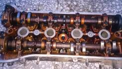 Двигатель 2AZ Тойота элементы